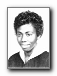 MARVA REAVES: class of 1960, Grant Union High School, Sacramento, CA.