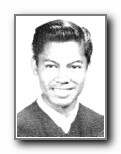 BOBBY REYNON: class of 1960, Grant Union High School, Sacramento, CA.