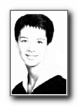 SONDRA ROSS: class of 1960, Grant Union High School, Sacramento, CA.