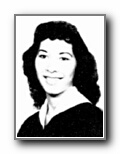 SHIRLEY SAUCEDO<br /><br />Association member: class of 1960, Grant Union High School, Sacramento, CA.