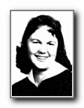 BEVERLY SCHIMPF: class of 1960, Grant Union High School, Sacramento, CA.