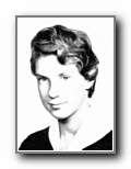 NANCY SCHLAPKOHL: class of 1960, Grant Union High School, Sacramento, CA.