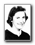 FAY SCHULTE: class of 1960, Grant Union High School, Sacramento, CA.