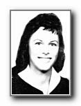 PATRICIA SHEA<br /><br />Association member: class of 1960, Grant Union High School, Sacramento, CA.