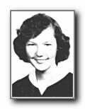 MELBA SLOVER: class of 1960, Grant Union High School, Sacramento, CA.