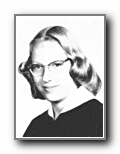 JOYCE SPRINGLE: class of 1960, Grant Union High School, Sacramento, CA.