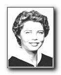 JOANN STEVENS: class of 1960, Grant Union High School, Sacramento, CA.