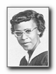 DORIS TURNER<br /><br />Association member: class of 1960, Grant Union High School, Sacramento, CA.