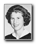 HELEN ALEN: class of 1961, Grant Union High School, Sacramento, CA.