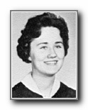 BETTY AUSTIN<br /><br />Association member: class of 1961, Grant Union High School, Sacramento, CA.