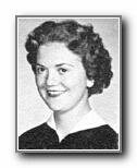 JEANETTE BRESLIN: class of 1961, Grant Union High School, Sacramento, CA.