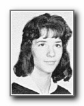 LAVERNE BURNETT: class of 1961, Grant Union High School, Sacramento, CA.