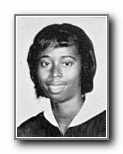 SADIE CLAYTON: class of 1961, Grant Union High School, Sacramento, CA.