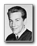 KEN DALEY: class of 1961, Grant Union High School, Sacramento, CA.