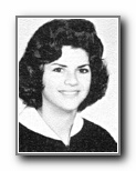 LENORE SCHREINDL: class of 1961, Grant Union High School, Sacramento, CA.