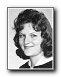 DENI SISK: class of 1961, Grant Union High School, Sacramento, CA.