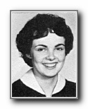 DARLENE SMITH: class of 1961, Grant Union High School, Sacramento, CA.