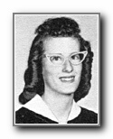 DONA STEELE: class of 1961, Grant Union High School, Sacramento, CA.