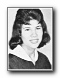 BEULAH ADAMS: class of 1962, Grant Union High School, Sacramento, CA.