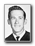 JAMES ALEN: class of 1962, Grant Union High School, Sacramento, CA.