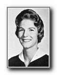 KAREN K. BAILEY: class of 1962, Grant Union High School, Sacramento, CA.