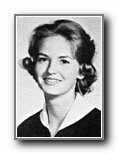 KATHLEEN BENNING: class of 1962, Grant Union High School, Sacramento, CA.