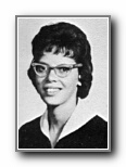 VIRGINIA BIEHLER: class of 1962, Grant Union High School, Sacramento, CA.