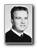 BILL BILLINGS: class of 1962, Grant Union High School, Sacramento, CA.