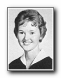 JUDY BRESLIN: class of 1962, Grant Union High School, Sacramento, CA.