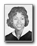 NANCY BROWN<br /><br />Association member: class of 1962, Grant Union High School, Sacramento, CA.