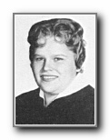 PAMELA ECROYD: class of 1962, Grant Union High School, Sacramento, CA.