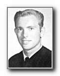 VICTOR R. FOWLER: class of 1962, Grant Union High School, Sacramento, CA.