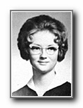 LOLA FROST: class of 1962, Grant Union High School, Sacramento, CA.
