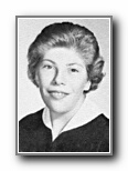MILLIE ANN GLENN: class of 1962, Grant Union High School, Sacramento, CA.