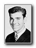 EDDIE HAMILTON<br /><br />Association member: class of 1962, Grant Union High School, Sacramento, CA.