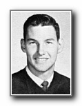 LLOYD HAYNIE<br /><br />Association member: class of 1962, Grant Union High School, Sacramento, CA.