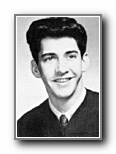 JOHN HEINEN: class of 1962, Grant Union High School, Sacramento, CA.