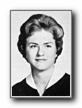 SHARON HENDERSON<br /><br />Association member: class of 1962, Grant Union High School, Sacramento, CA.