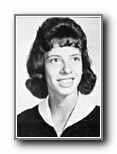 JACQUELINE HOLLAND: class of 1962, Grant Union High School, Sacramento, CA.