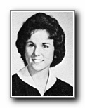 HARLENE HUTCHINSON: class of 1962, Grant Union High School, Sacramento, CA.