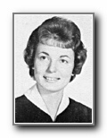 MARY INGRAM<br /><br />Association member: class of 1962, Grant Union High School, Sacramento, CA.