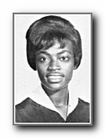 LLEETTA KEENE: class of 1962, Grant Union High School, Sacramento, CA.