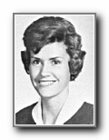 PHYLLIS KENNEDY: class of 1962, Grant Union High School, Sacramento, CA.