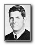 NORMAN KENT: class of 1962, Grant Union High School, Sacramento, CA.