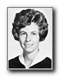 KATHIE LARDIE<br /><br />Association member: class of 1962, Grant Union High School, Sacramento, CA.