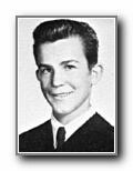 RICHARD LEYTHAM: class of 1962, Grant Union High School, Sacramento, CA.