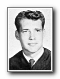 STEVEN W LUCAS: class of 1962, Grant Union High School, Sacramento, CA.