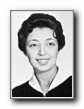 BRENDA LUGO: class of 1962, Grant Union High School, Sacramento, CA.