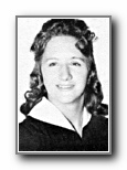 LENA MADIGAN: class of 1962, Grant Union High School, Sacramento, CA.