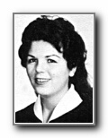 CHERYL MAHLBERG: class of 1962, Grant Union High School, Sacramento, CA.
